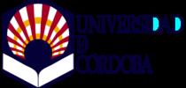 logo_UCO_i_400_color