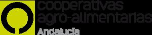 logo andalucia v9